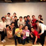 9月13日(木) 即ー1グランプリ『即興コメディNo.1 決定戦』開催
