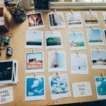 デザイン思考関係者の皆さま、即興コメディをぜひご活用ください! ~ デザイン思考におけるインプロの効能 ~