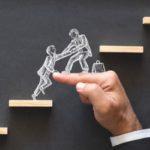 失敗を知り、認め合うリーダーを目指す心理的安全性アンバサダーの役割